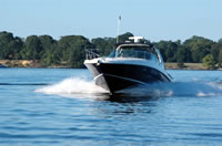 Maryland Heights Boat insurance